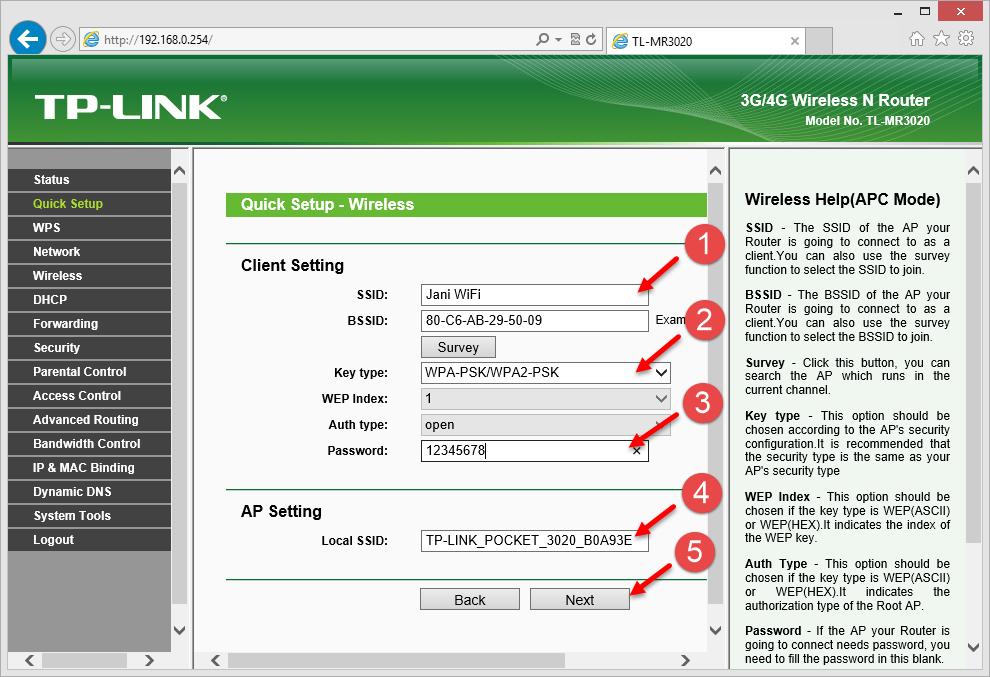 TP-Link_TL-MR3020_Settings_WISP_(7).png