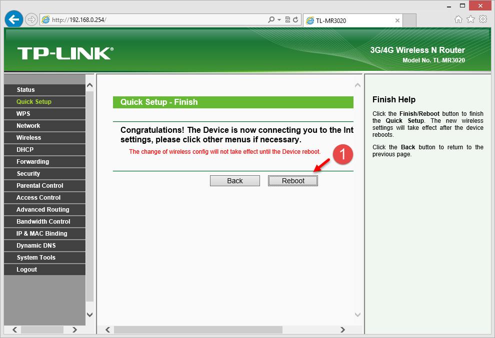 TP-Link_TL-MR3020_Settings_WISP_(8).png