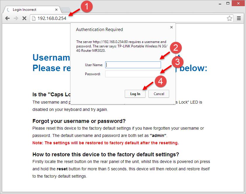 TP-Link_TL-MR3020_firmware_upgrade_(1).png