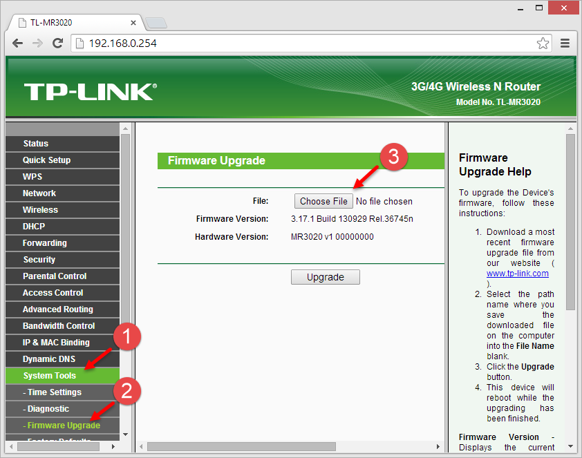 TP-Link_TL-MR3020_firmware_upgrade_(2).png