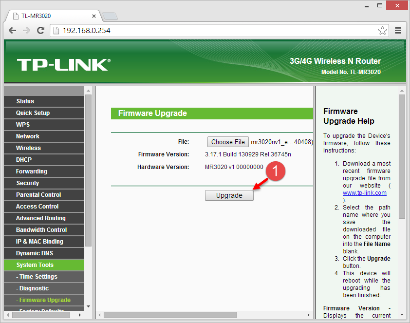 TP-Link_TL-MR3020_firmware_upgrade_(4).png