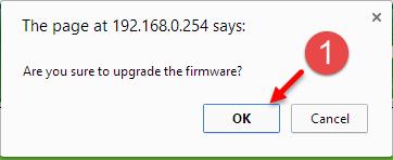 TP-Link_TL-MR3020_firmware_upgrade_(5).png