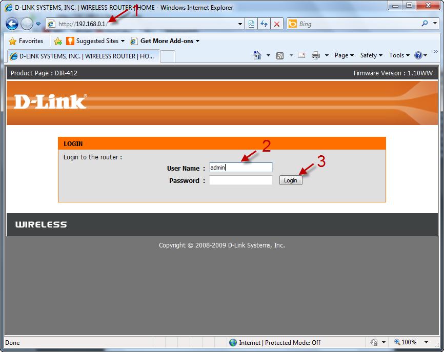 192 168 10 1 admin wireless settings review ebooks