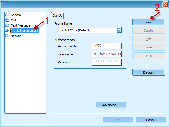 huawei_ec167_settings_(10).png