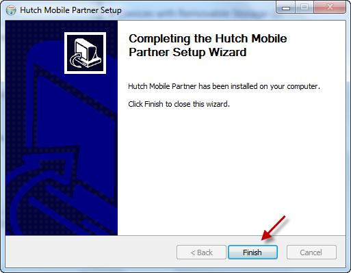 huawei_ec167_settings_(6).png