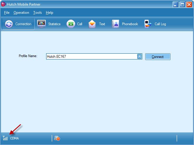 huawei_ec167_settings_(8).png