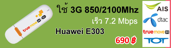 promotion-huawei-e303-true.jpg