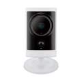 D-Link DCS-2310L HD PoE Outdoor Cube Network Camera