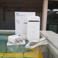 ZTE MF65M 21Mbps 3G Pocket WiFi