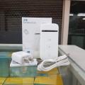 ZTE MF65M 21Mbps 3G Pocket WiFi