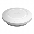 EnGenius EAP-600 Dual Band Long Range Access Point