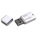 EnGenius EUB-9707 Wireless-N Mini USB Adapter