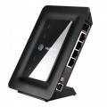 Huawei E960 3G Router Wifi