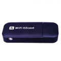 EZCast WiFi Display (EZ01)